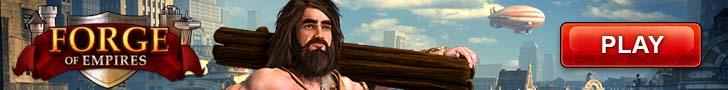 foe_us_s4_728x90.jpg