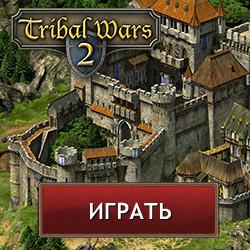 TW2_Banner_Set_1_250x250_ru.jpg
