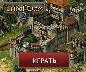 TW2_Banner_Set_1_300x250_ru.jpg