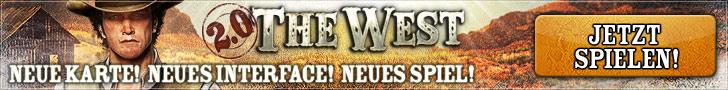 wes_de_s4_b04.jpg